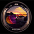 Samyang  выпустит Fish-eye Samyang 8mm f/2.8 UMC