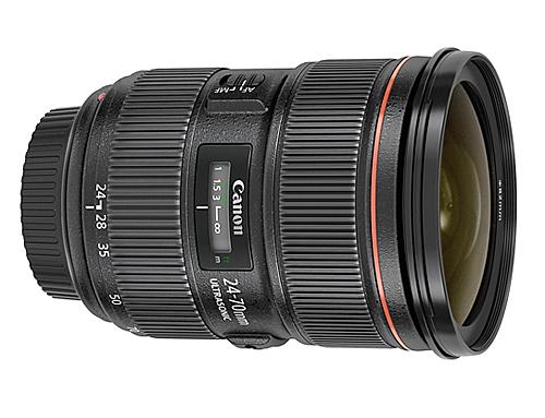 Canon или Nikon - что лучше? Сравнение фотоаппаратов Nikon и Canon