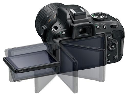 nikon-d5100-display.jpg